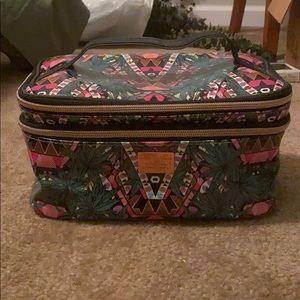 Sephora Travel Cosmetic Bag